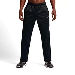 Nike, Therma - Fit Athletic pants